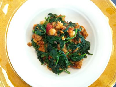 Hearty And Healthy Recipe Image one