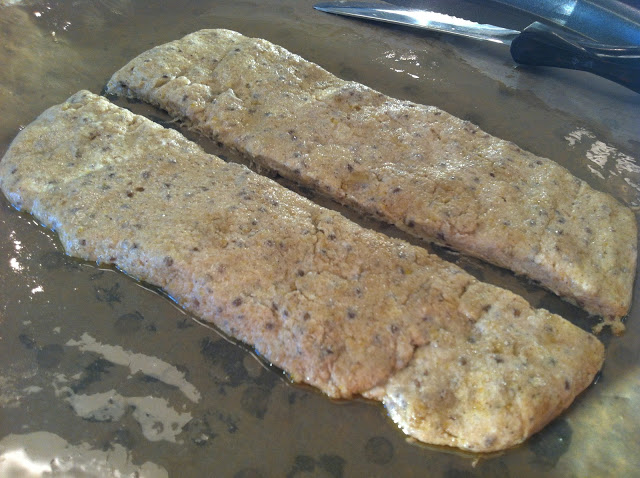 That's Hot Pockets Recipe Image two